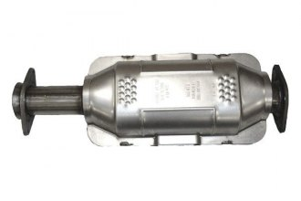 Eastern® - Direct Fit Catalytic Converter