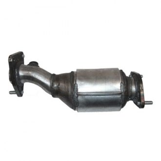 Eastern® - ECO III Direct Fit Front Passenger Side Catalytic Converter