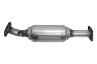 Eastern® - Direct Fit Rear Right Catalytic Converter