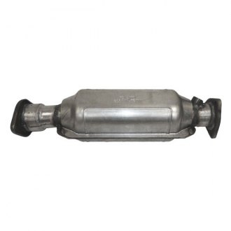 Eastern® - ECO III Direct Fit Rear Catalytic Converter