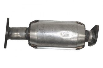 Eastern® - EPA Direct Fit Catalytic Converter