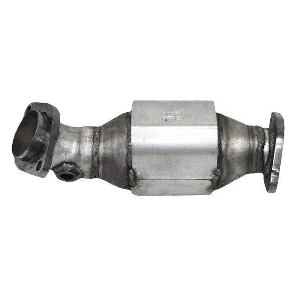 Eastern® - Direct Fit Undercar Catalytic Converter