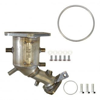 Eastern® - ECO III Direct Fit Catalytic Converter