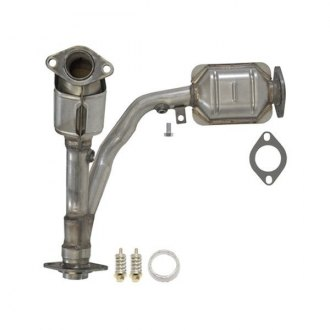 Eastern® - ECO III Direct Fit Catalytic Converter and Pipe Assembly