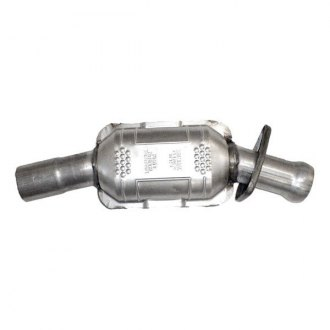 Eastern® - Standard Direct Fit Undercar Catalytic Converter