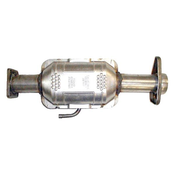 Eastern Catalytic Direct-Fit Catalytic Converters 4... Federal EPA-Compliant