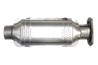 Eastern® - EPA Direct Fit Undercar Catalytic Converter