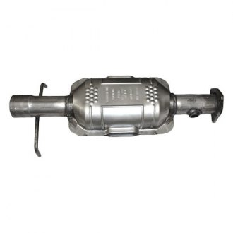 Eastern® - ECO II Semi-Direct Fit Catalytic Converter