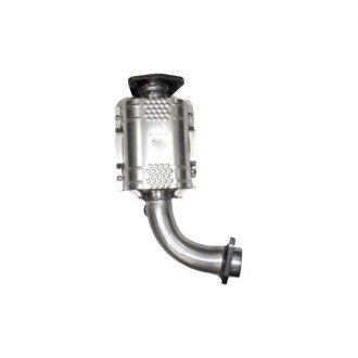 Eastern® - ECO II Direct Fit Front Catalytic Converter