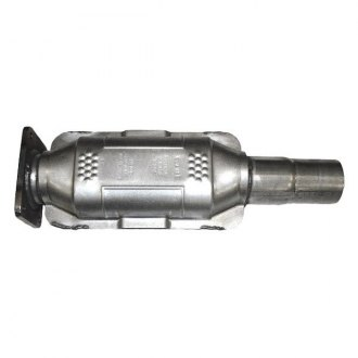 Eastern® - ECO GM Direct Fit Center Catalytic Converter