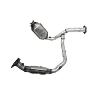 Eastern® - ECO GM Direct Fit Catalytic Converter