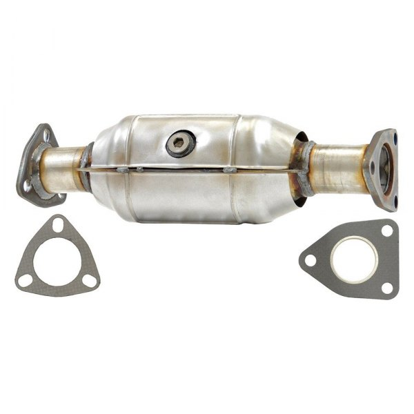 Eastern® - ECO CARB Direct Fit Undercar Catalytic Converter