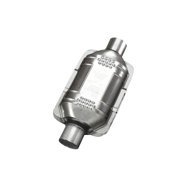 Eastern® - Diesel Catalytic Converter