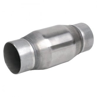 Eastern® - Performance Universal Fit Bullet Catalytic Converter