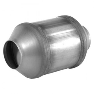 Eastern® - ECO CARB Direct Fit Front Catalytic Converter