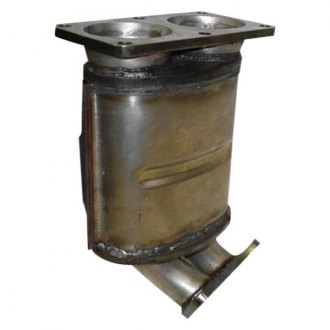 Eastern®   ECO CARB Direct Fit Catalytic Converter