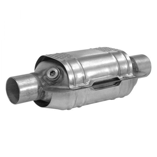 Catalytic Converter-Universal Eastern Mfg 83704