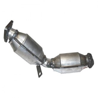 Eastern® - ECO CARB Direct Fit Catalytic Converter