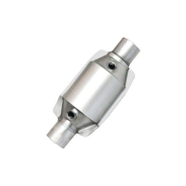 Eastern Mfg 82264 Catalytic Converter