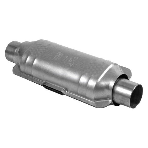 Eastern® - Catalytic Converter