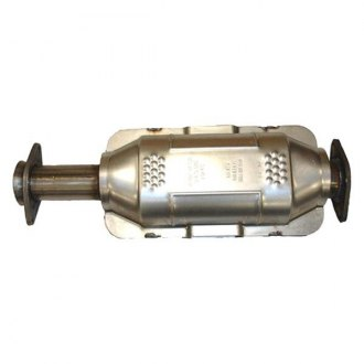 Eastern® - ECO CARB Pre-OBDII Direct Fit Center Catalytic Converter