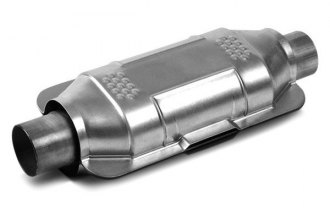 Eastern® - Universal Catalytic Converter