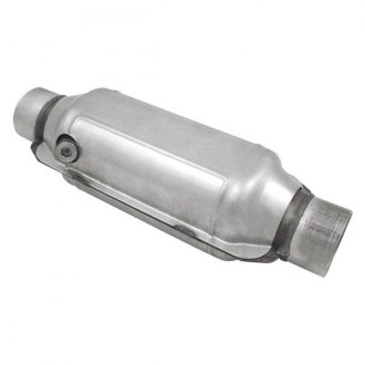 Eastern® - ECO GM Universal Fit Large Round Body Catalytic Converter