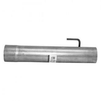 Eastern Exhaust® - Exhaust Pipe Connector