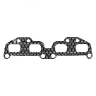 Eastern Exhaust® - Exhaust Manifold Gasket