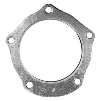 Eastern Exhaust® - Exhaust Catalytic Converter Gasket