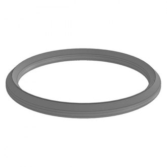 Eastern Exhaust® - Exhaust Pipe Gasket