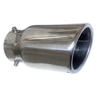 Eastern Exhaust® - Exhaust Tail Pipe Tip