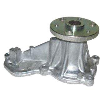 Eastern Industries®   Engine Water Pump