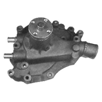 Eastern Industries® - Engine Water Pump