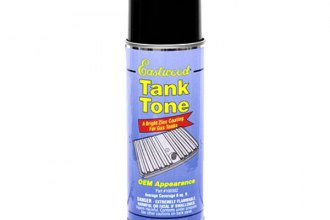 Eastwood® - 13 oz. Tank Tone Metallic Coating Aerosol