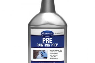 Eastwood® - 30 oz. Bottle Pre-Painting Prep