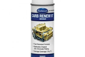 Eastwood® - 5 oz. Carb Renew II Bronze Aerosol