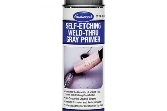 Eastwood® - 20 oz. Self Etching Weld Thru Primer Aerosol