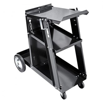 Eastwood® - Welding Cart