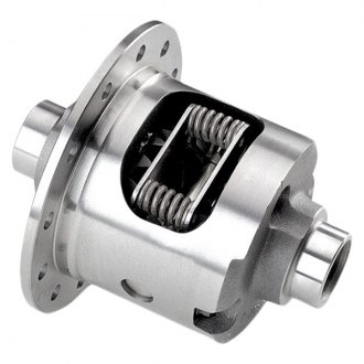 Eaton® - Posi™ Rear Differential