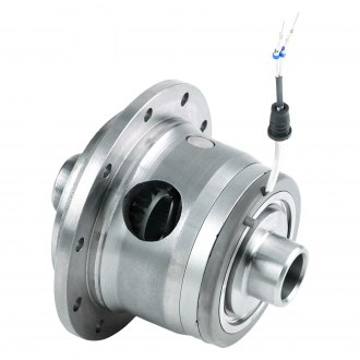 Eaton® - ELocker™ Rear Differential