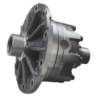Eaton® - Detroit Locker™ Rear Differential