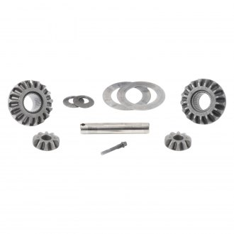 Eaton® - ELocker™ Front Gear Service Kit