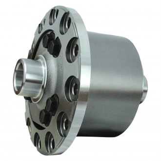 Eaton® - Detroit Truetrac® Rear Differential