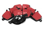EBC� - Ultimax OE Replacement Brake Pads
