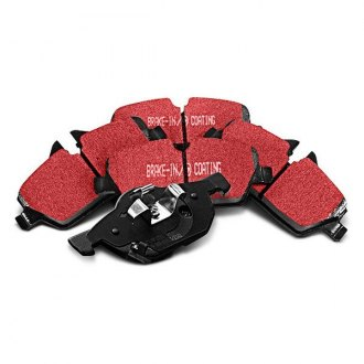 EBC® - Ultimax OE Replacement Front Brake Pads
