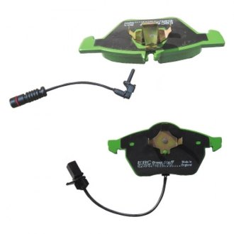 EBC® - Replacement Wear Indicators for Brake Pads