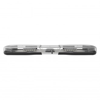 ECCO® - Axios™ 14 Series Modular Full Size Emergency LED Light Bar