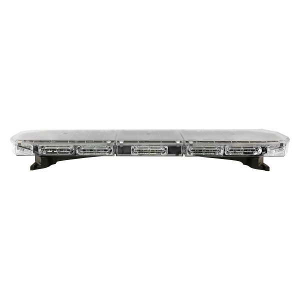 "ECCO® - 47"" 27 Series Amber Emergency LED Light Bar"