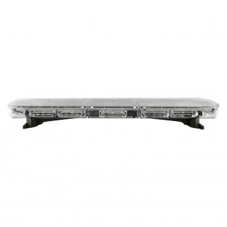 ECCO® - 27 Series Full Size Emergency LED Light Bar